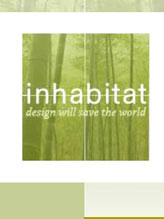 Inhabitat January 2011