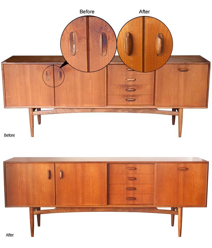 retromodern sideboards mid century sideboards retro furniture